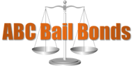 Cleveland Bail